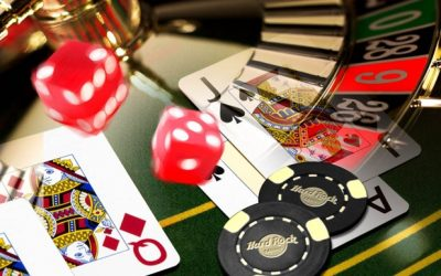 Play Free Online Casino Games And Get More Apps For Android Phones. Either Play for Free or For Real Money With No Deposit Bonus