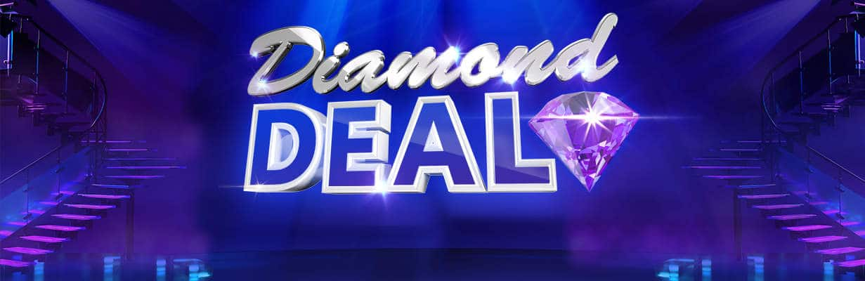 Diamond Deal – the funniest one